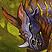 Индрик-завоеватель